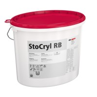 StoCryl RB