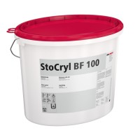StoCryl BF 100