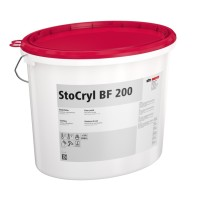 StoCryl BF 200