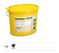 StoColor Silent