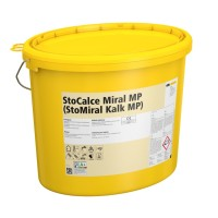 StoCalce Miral MP