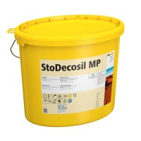 StoDecosil MP