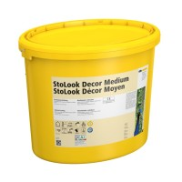 StoLook Decor Medium