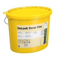 StoLook Decor Fine