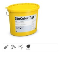 StoColor Top