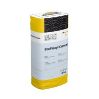 StoFlexyl Cement