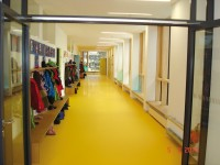 water_based_epoxy_floor