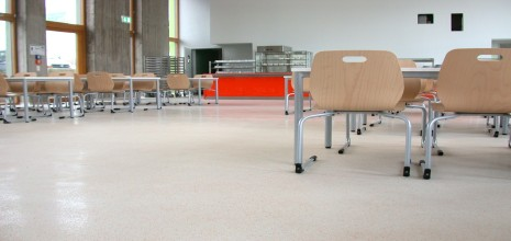 canteen_floor_coating
